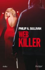 web_killer.jpg