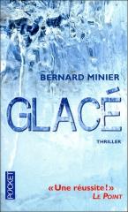 glace-minier.jpg