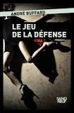 le_jeu_de_la_defense.jpg