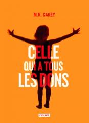 celle_qui_a_tous_les_dons.jpg