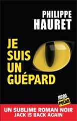je_suis_un_guepard.jpg