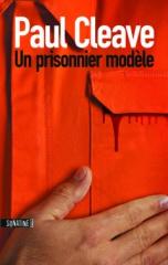 Un-prisonnier-modele.jpg