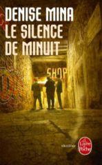 silence_de_minuit.jpg