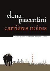 carrieres_noires.jpg