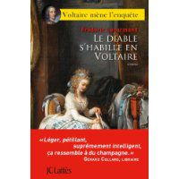 diable_s_habille_en_voltaire.jpg