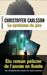 carlsson1.jpg
