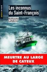 Les inconnus du Saint François.jpg