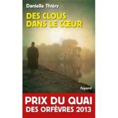 des_clous_dans_le_coeur.jpg