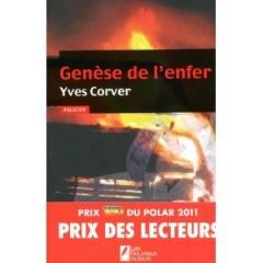 genese_corver.jpg