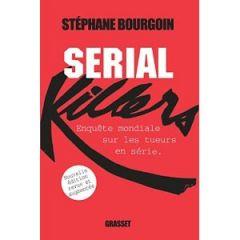 serial_killers.jpg