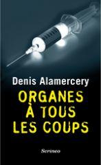 Organes_a_ tous_les_coups.jpg