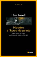 meurtre_heure_de_pointe.png