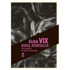 rosa_mortalis.jpg