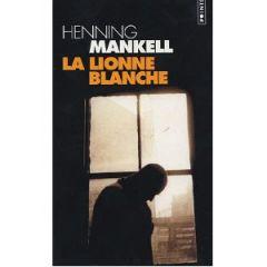 mankell_lionne_blanche.jpg