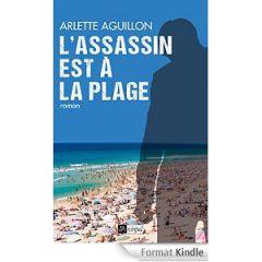 assassin_a_la_plage.jpg