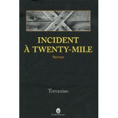 incident_a_twentymiles.jpg