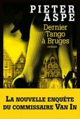 dernier_tango.jpg