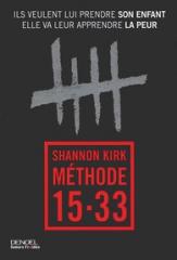 methode15-33.jpg