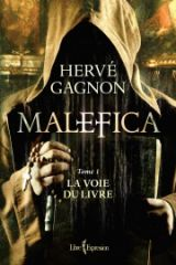 Malefica,Hervé,Gagnon