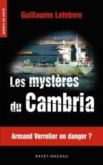 les_mystères_du_Cambria.jpg