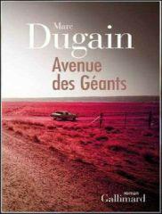 avenue_des_geants.jpg