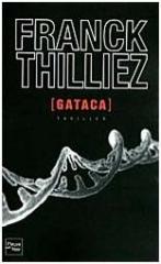 thilliez-4.jpg