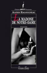 madone_de_notre_dame.jpg