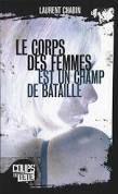 corps_des_femmes.jpg