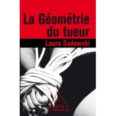 geometrie_du_tueur.jpg