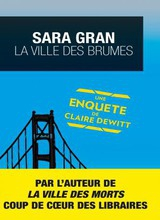 La_ville_des_brumes.jpg