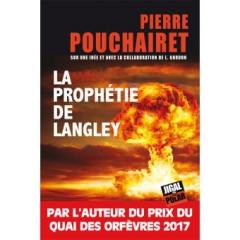 la_prophétie_de_langley.jpg