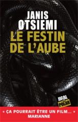 le_festin_de_l_aube.jpg