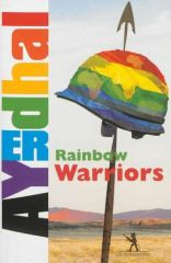 rainbow_warriors.jpg