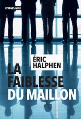 maillon.jpg