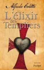 elixir_des_templiers.jpg