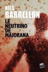 Le-neutrino-de-Majorana.jpg