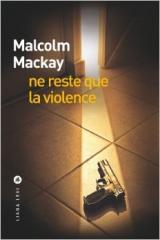 ne_reste_que_la_violence.png