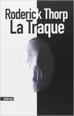 la traque,roderick thorp