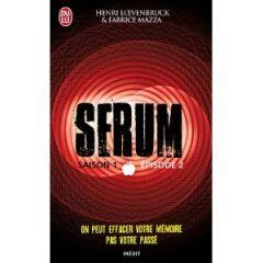 serum_saison1_episode2.jpg
