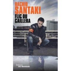 flic_ou_caillera.jpg