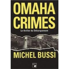 omaha_crimes.jpg
