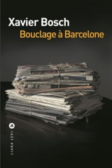 bouclage-barcelone.jpg