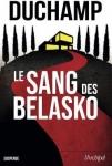 Le-Sang-des-Belasko.jpg