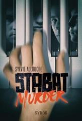stabat_murder.jpg