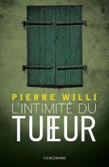 intimite_du_tueur.jpg
