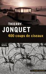 400_coups_de_ciseaux.jpg