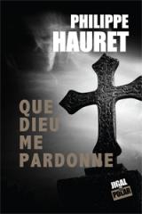 que_dieu_me_pardonne.jpg
