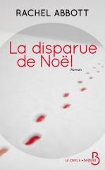 la_disparue_de_noel.jpg