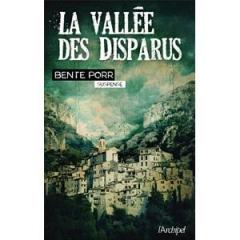 vallee_des_disparus.jpg