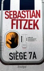 siege-7a.jpg